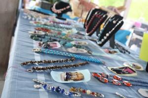 Jewelry by Denise!