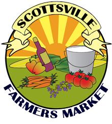 Scottsville Farmers Market